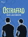 Cover for Ostraffad