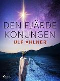 Cover for Den fjärde konungen