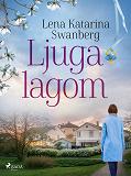 Cover for Ljuga lagom