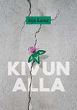 Cover for Kivun alla