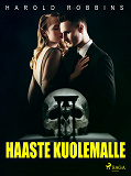 Cover for Haaste kuolemalle