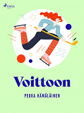 Cover for Voittoon
