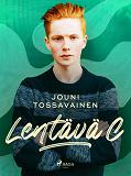 Cover for Lentävä C