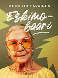 Cover for Eskimobaari