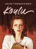 Cover for Koulu