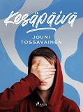Cover for Kesäpäivä