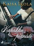 Cover for Kapakkapianisti
