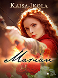 Cover for Marian