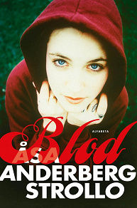 Cover for Blod