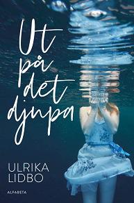Cover for Ut på det djupa
