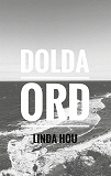 Cover for Dolda ord
