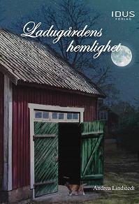 Cover for Ladugårdens hemlighet