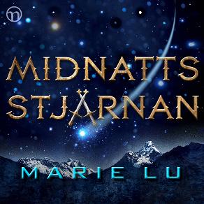 Cover for Midnattsstjärnan