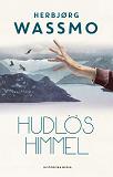 Cover for Hudlös himmel