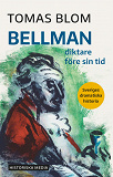 Cover for Bellman