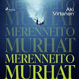 Cover for Merenneitomurhat