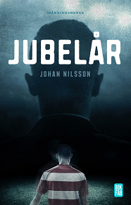 Cover for Jubelår