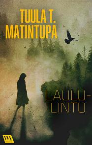 Cover for Laululintu