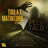 Cover for Pelitalo