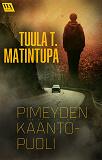 Cover for Pimeyden kääntöpuoli