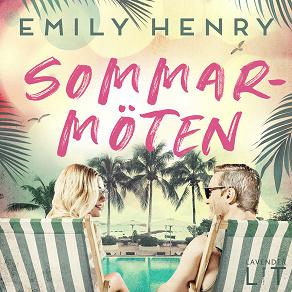 Cover for Sommarmöten