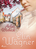 Cover for Helga Wisbeck
