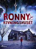 Cover for Ronny i rivningshuset