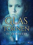 Cover for Glastornen