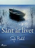 Cover for Sånt är livet