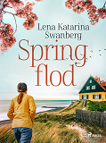 Cover for Springflod