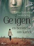 Cover for Ge igen