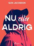 Cover for Nu eller aldrig