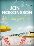 Cover for Brunnsspöket