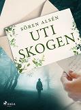 Cover for Uti skogen