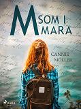 Cover for M som i Mara