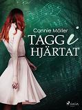 Cover for Tagg i hjärtat