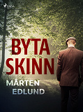 Cover for Byta skinn
