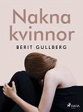 Cover for Nakna kvinnor