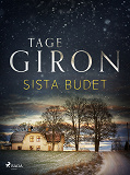 Cover for Sista budet