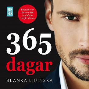 Cover for 365 dagar