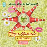 Cover for Kyss Karlsson i nacken