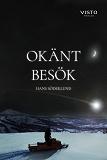 Cover for Okänt besök
