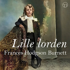 Cover for Lille lorden