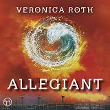 Cover for Allegiant