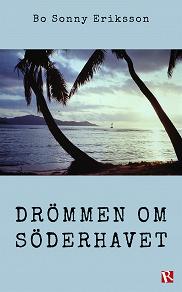 Cover for Drömmen om Söderhavet