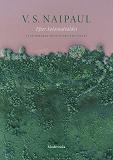 Cover for Efter kolonialväldet: Två romaner om en övergiven värld