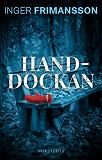 Cover for Handdockan