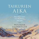 Cover for Taikurien aika