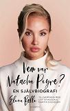 Cover for Vem var Natacha Peyre?