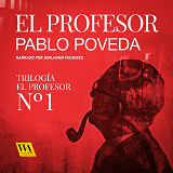 Cover for El profesor